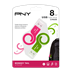 PNY-USB-Flash-Drive-Monkey-Tail-Attache-8GB-2-Pack-Pink-Green-pk.png