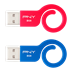 PNY-USB-Flash-Drive-Monkey-Tail-Attache-8GB-2-Pack-fr.png