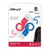 PNY-USB-Flash-Drive-Monkey-Tail-Attache-8GB-2-Pack-pk.png