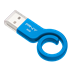 PNY-USB-Flash-Drive-Monkey-Tail-Attache-8GB-blue-la.png