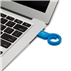 PNY-USB-Flash-Drive-Monkey-Tail-Attache-8GB-blue-laptop-use.png