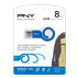 PNY-USB-Flash-Drive-Monkey-Tail-Attache-8GB-blue-pk.png