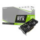 PNY-Graphics-Cards-RTX-2060-Super-Dual-Fan-gr.png