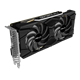 PNY-Graphics-Cards-RTX-2060-Super-Dual-Fan-ra-2.png