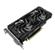 PNY-Graphics-Cards-RTX-2060-Super-Dual-Fan-ra.png