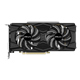 PNY-Graphics-Cards-RTX-2060-Super-Dual-Fan-top.png