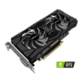 PNY-Graphics-Cards-RTX-2060-Super-Dual-Fan-ra-logo.png