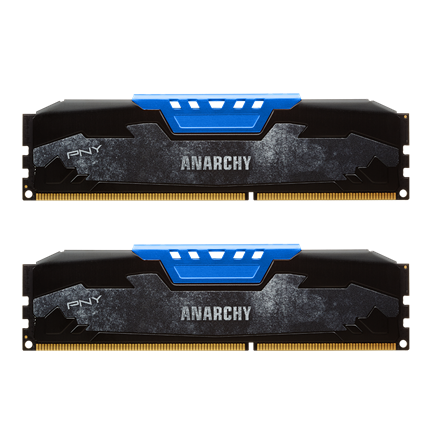 PNY-Anarchy-DDR3-Blue-Dual-fr.png