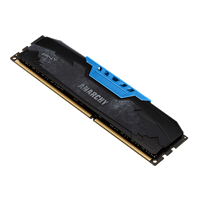 Anarchy-DDR3-Blue-la.png