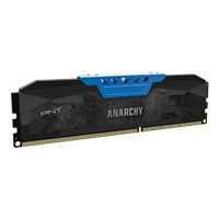 Anarchy-DDR3-Blue-ra.png