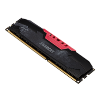 Anarchy-DDR3-Red-la.png