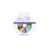 dvdr-16x-10pack-puck.png