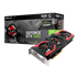 PNY-Graphics-Cards-GeForce-GTX-1080-pk-gr.png