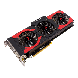 XLR8-Graphics-Cards-GTX-1080-OC-ra.png
