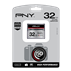 PNY-Flash-Memory-Cards-CF-High-Performance-Photorecovery-32GB-pk.png