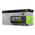 PNY-Graphics-Cards-GeForce-GTX-1080Ti-pk.png