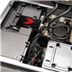 XLR8-SSD-CS2311-inside-maingear-use.png