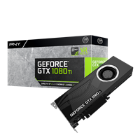 PNY-Graphics-Cards-GeForce-GTX-1080Ti-blower-1-gr.png