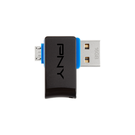 PNY-USB-Flash-Drive-DUOLINK-Attache-16GB-fr.png