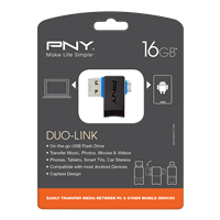 PNY-USB-Flash-Drive-DUO-LINK-16GB-pk.png