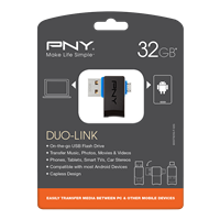 PNY-USB-Flash-Drive-DUO-LINK-32GB-pk.png