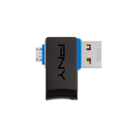 PNY-USB-Flash-Drive-DUOLINK-Attache-32GB-fr.png