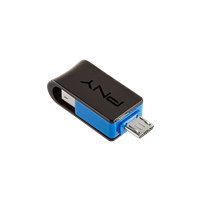 PNY-USB-Flash-Drive-DUOLINK-Attache-32GB-la.png