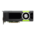 PNY-Professional-Graphics-Cards-Quadro-M5000-fr.png