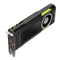 PNY-Professional-Graphics-Cards-Quadro-M5000-top.png