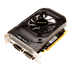 GeForce-GTX-750-1GB-RVCGGTX7501XXB.png