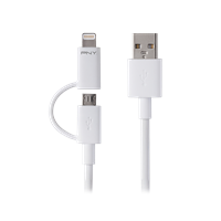 PNY-Cable-Charge-Sync-2-in-1-cable-fr.png