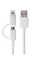PNY-Cable-Charge-Sync-Micro-USB-Lightning-White-6ft-pk.png