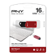 PNY-USB-Flash-Drive-Retract-16GB-Red-pk.png