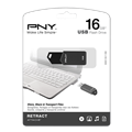 PNY-USB-Flash-Drive-Retract-Gray-16GB-pk.png