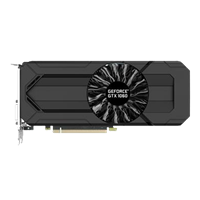 GeForce-gtx-1060-6gb.png