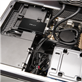 PNY-SSD-CS900-inside-maingear-use.png