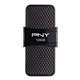 PNY-USB-Flash-Drive-OTG-Duo-Link-Type-C-128GB-fr.png