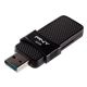 PNY-USB-Flash-Drive-OTG-Duo-Link-Type-C-32GB-ra-2.png