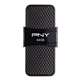 PNY-USB-Flash-Drive-OTG-Duo-Link-Type-C-64GB-fr.png