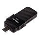 PNY-USB-Flash-Drive-OTG-Duo-Link-Type-C-64GB-ra.png