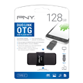 PNY-USB-Flash-Drive-OTG-Duo-Link-Type-C-128GB-pk.png