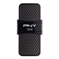 PNY-USB-Flash-Drive-OTG-Duo-Link-Type-C-32GB-fr.png