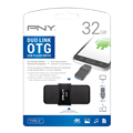 PNY-USB-Flash-Drive-OTG-Duo-Link-Type-C-32GB-pk.png