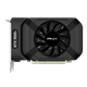 PNY-Graphics-Cards-GeForce-GTX-1050Ti-fr.png