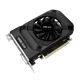 PNY-Graphics-Cards-GeForce-GTX-1050Ti-ra.png