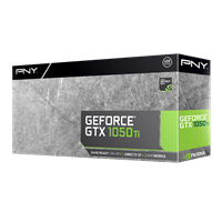 PNY-Graphics-Cards-GeForce-GTX-1050Ti-4GB-pk.png
