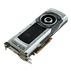 GeForce-GTX-780-Ti-3GB-RVCGGTX780T3XXB.png