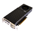GeForce-GTX-760-OC-2GB-RKMGTX76N3H2FJ-0TM.png