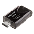 PNY-USB-Flash-Drive-Turbo-Type-C-128GB-ra-op.png