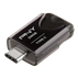 PNY-USB-Flash-Drive-Turbo-Type-C-256GB-ra-op.png